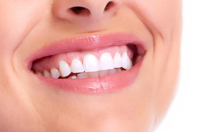10.-Enhances-Oral-Health.jpg