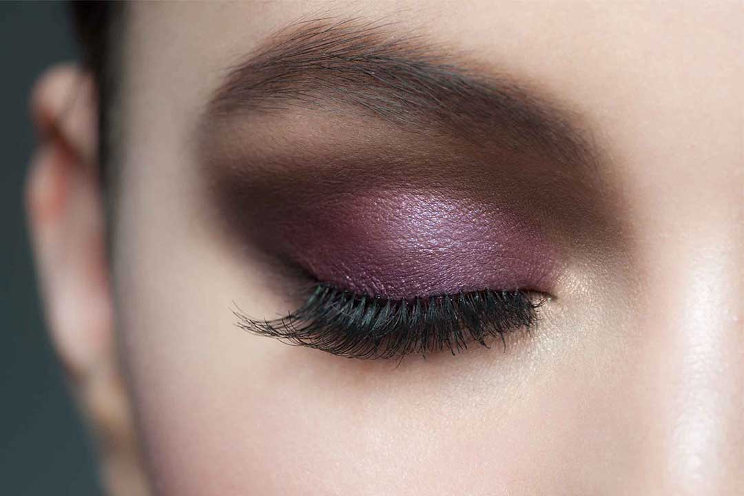 Basic Eye Makeup Tips for Beginners