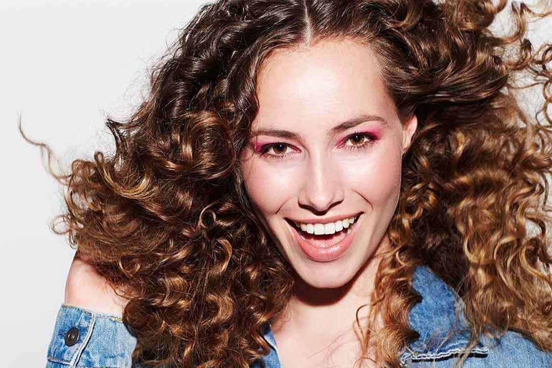 9 Steps to Get Curly Hair Overnight