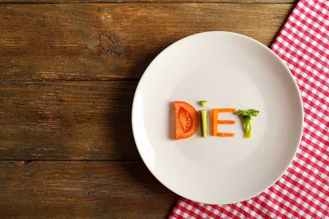 Best Diet Tips to Lose Weight and Improve Your Health