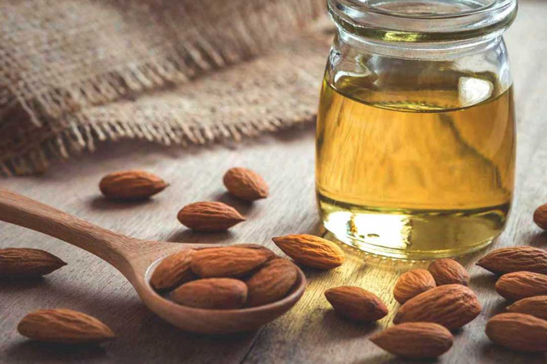 Benefits and Uses of Almond Oil for Hair, Skin and Health