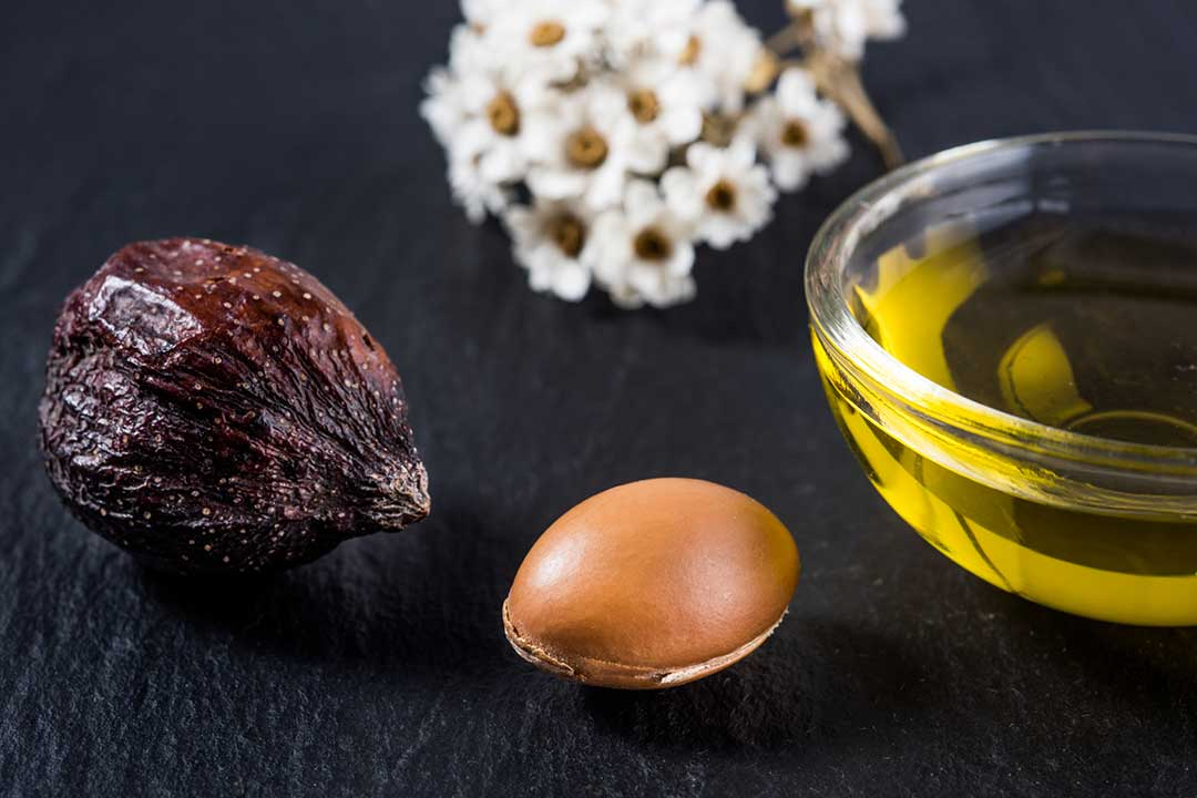 17 Reasons Argan Oil is Called