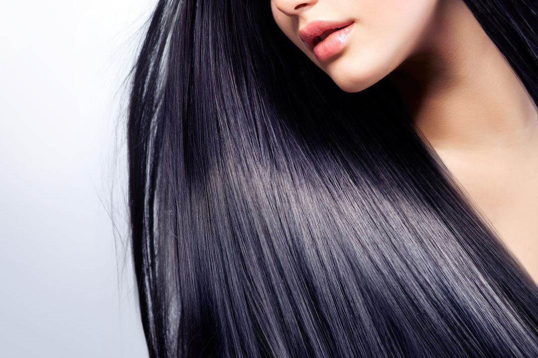 Try these Powerful Home Remedies to Faster Hair Growth