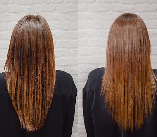 Benefits-Of-Keratin-Hair-Treatment.jpg