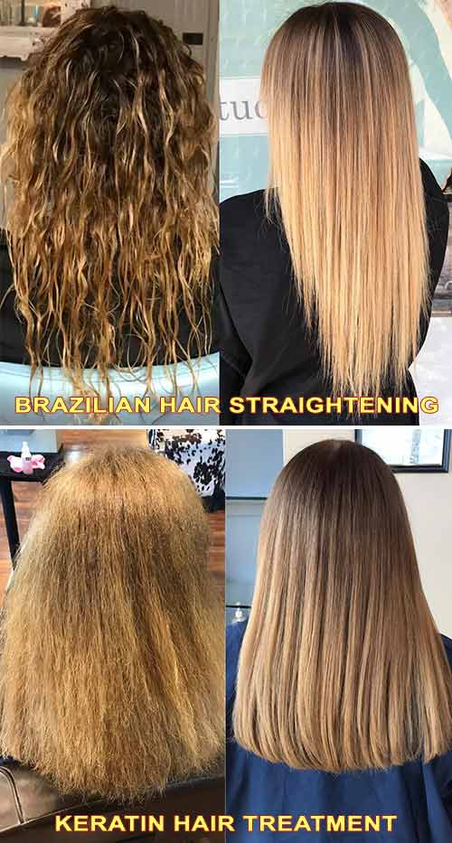 Brazilian-Hair-Straightening-Vs.-Keratin-Treatment (1).jpg