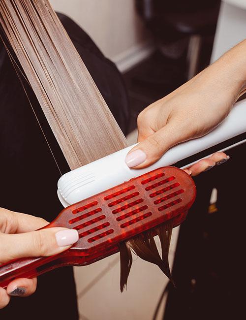 How-Is-A-Keratin-Hair-Treatment-Done.jpg